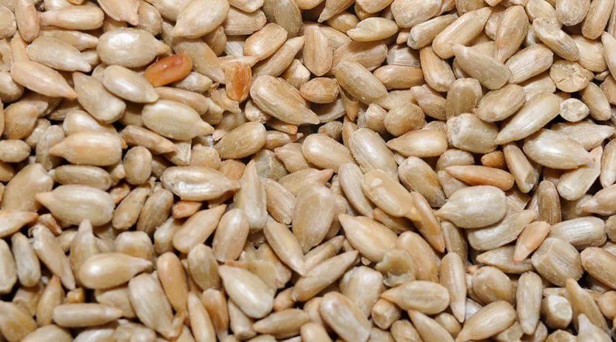 Орешеккупить семечки подсолнечника отборные,калиброванная кондитерская подсолнуха оптом, рады предложить калиброванную семечку для жарки фракции 42+, 40+, 38+